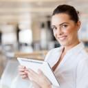 Las 12 Habilidades del Éxito en los Negocios