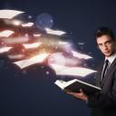 Los 12 Mejores Libros de Autoayuda para Leer si quieres tener Éxito